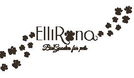 Elrona