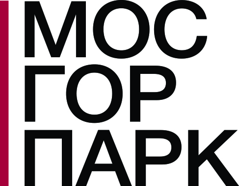 Mosgorpark