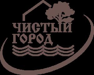 logo-braun-doc