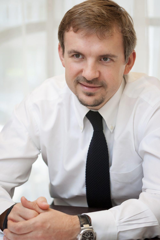 Верхошинский Владимир Вячеславович