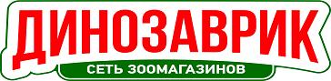 дино_logo