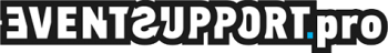 Eventsupport-logo