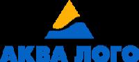 aqualogo-logo