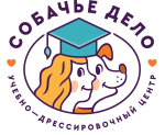 dog-case-logo