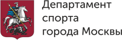 moskomsport-logo